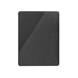 Stow Slim for iPad - Slate - 11-Inch