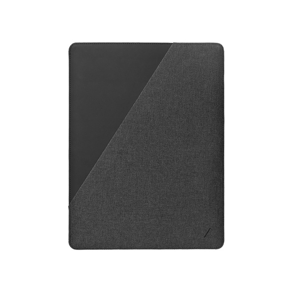 __sku:STOW-IPS-GRY-FB-V2;Stow Slim for iPad - Slate - 11-Inch