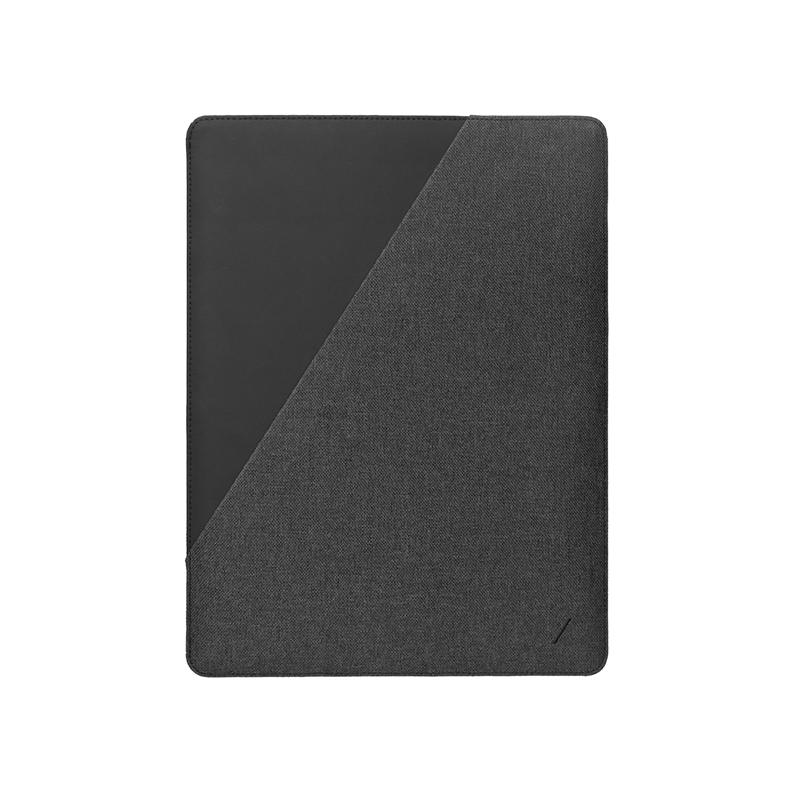 "34253188137099,Stow Slim for iPad Pro (11"") - Slate"