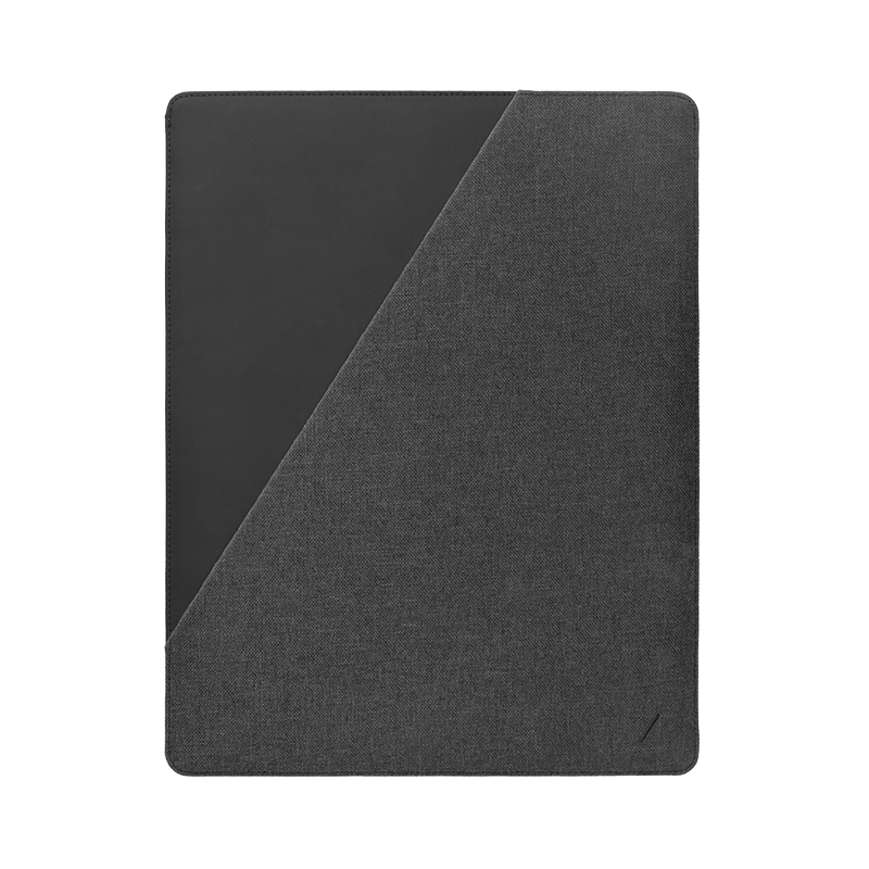 "34253188890763,Stow Slim for iPad Pro (12.9"") - Slate"
