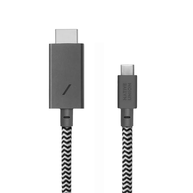 34253160939659,Belt HDMI - Zebra