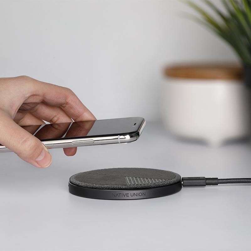 34391663673483,34391663706251,Wireless Charging Essentials