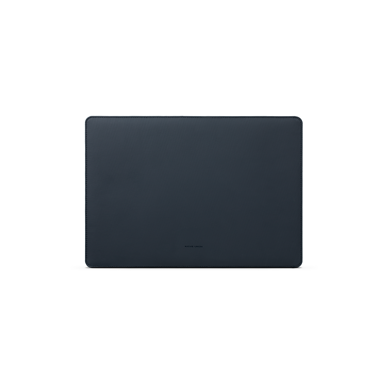 __sku:STOW-MBS-IND-FB-13;Stow Slim for MacBook - Indigo - 13""