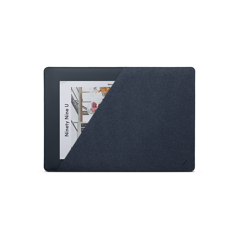 __sku:STOW-MBS-IND-FB-16;Stow Slim for MacBook - Indigo - 15-16""