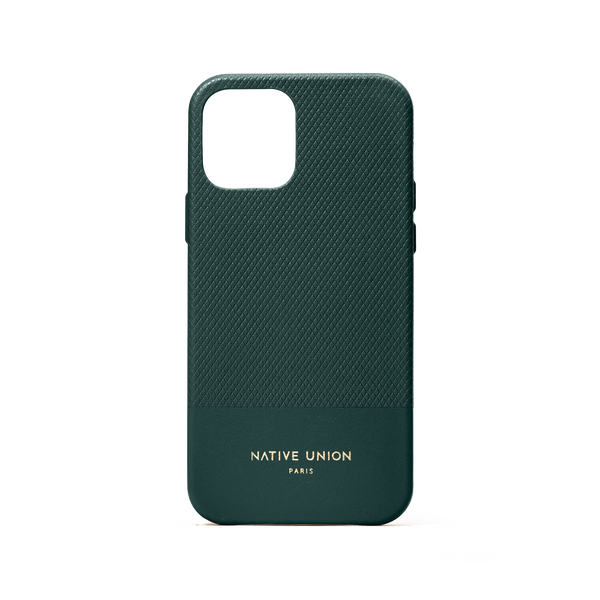 34408253030539,Clic Heritage (iPhone 12 Mini) - Sapin