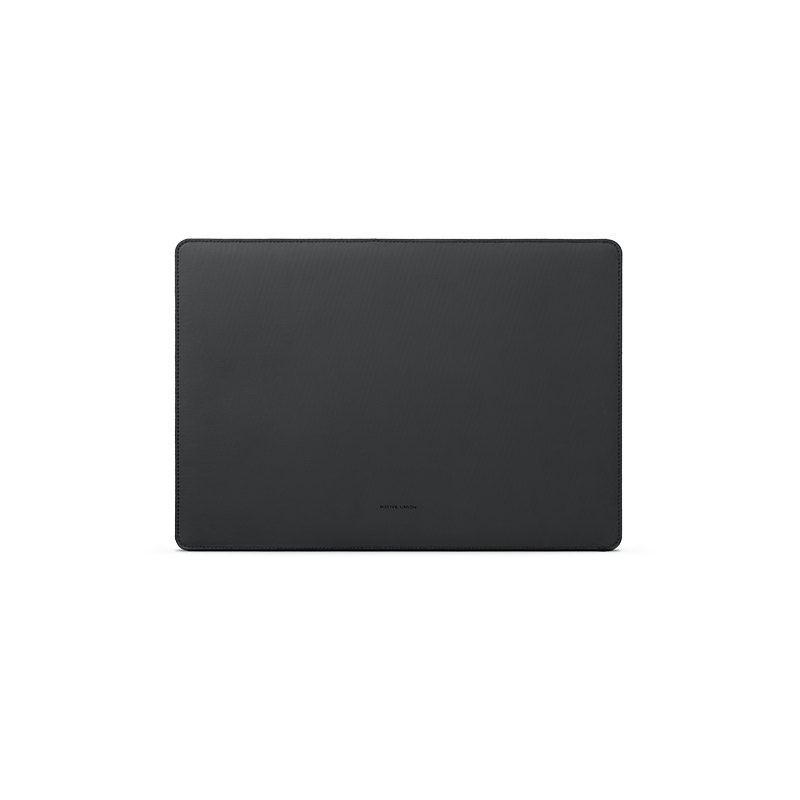 __sku:STOW-MBS-GRY-FB-13;Stow Slim for MacBook - Slate - 13""
