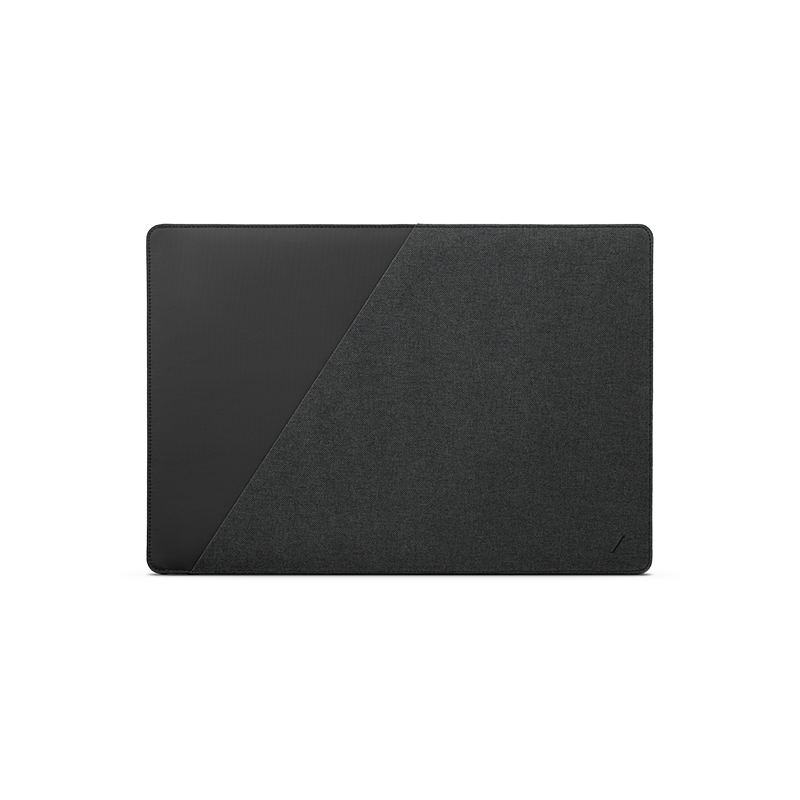 __sku:STOW-MBS-GRY-FB-16;Stow Slim for MacBook - Slate - 15-16