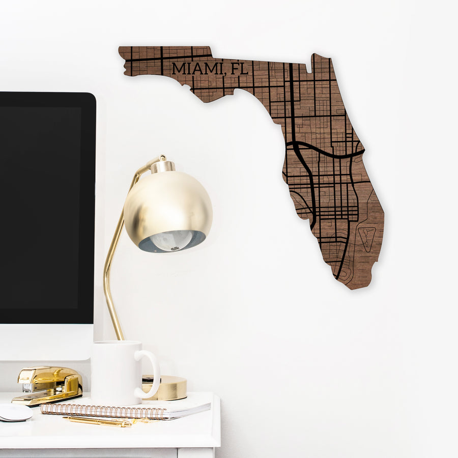 Miami, FL FLASH SALE