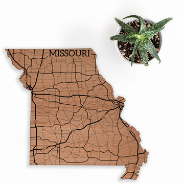 Missouri Highways