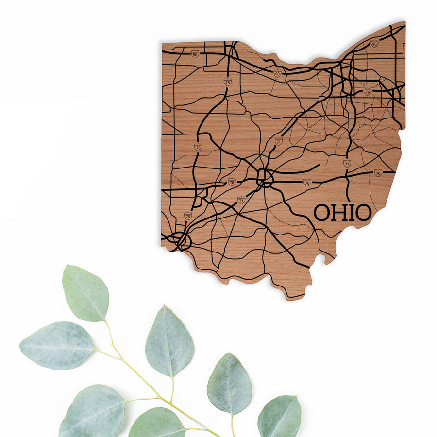Ohio Highways