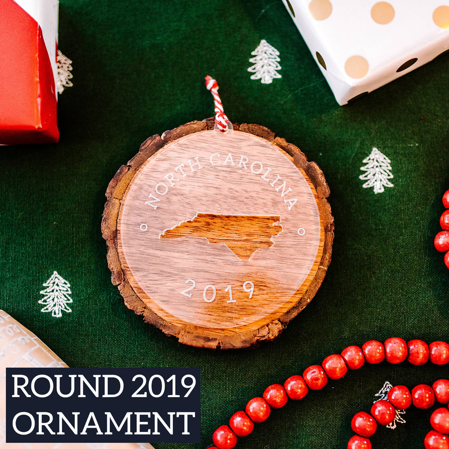 3 for $30 Ornament Bundle
