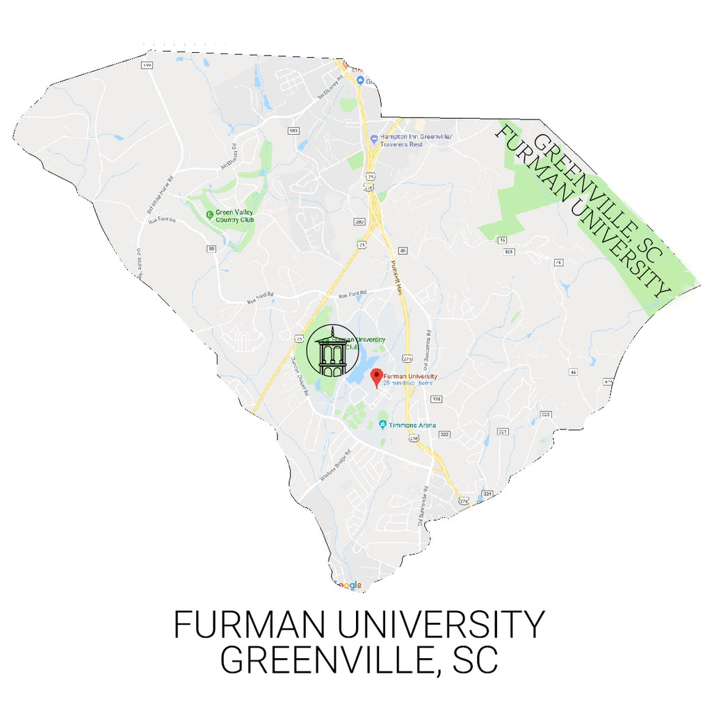 map of greenville county, map of south carolina, map greenville fl, map of georgia lawrenceville ga, map charlotte nc, map of greenville tx, map indian land nc, map of greenville spartanburg, map of nc, map atlanta ga, map of greenville memorial hospital, map greenville de, map of augusta and aiken, map greenville ms, map of greenville me, map of east tennessee and north carolina, map from ny to nc, map of downtown greenville, map san mateo county flood map, map of greenville maine, on map greenville sc