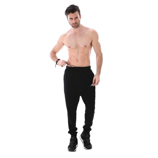 TOTAL BLACKOUT JOGGERS