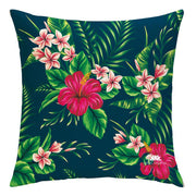 SUNSET BOULEVARD PILLOW COVER