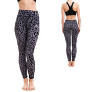 LOTUSX™ CHEETAH GIRL LEGGINGS