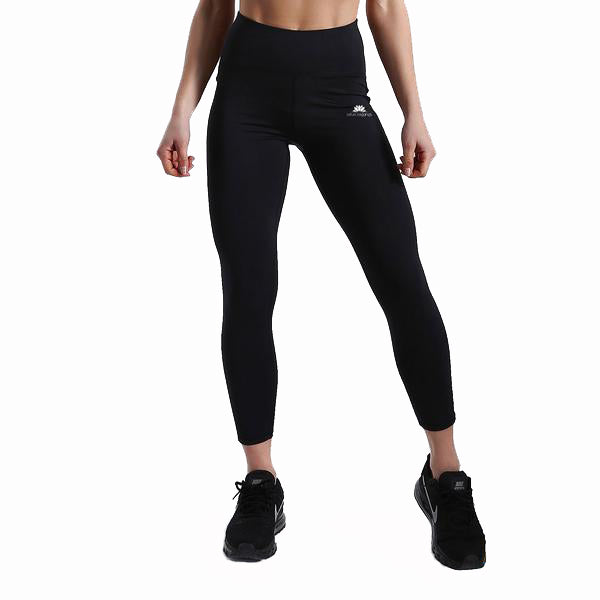 BLACKOUT RACETEC LEGGINGS