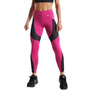 PINK WARRIOR FITNESS LEGGINGS