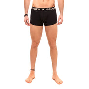 LOTUS LEGGINGS BLACKOUT MEN'S TRUNK CUT