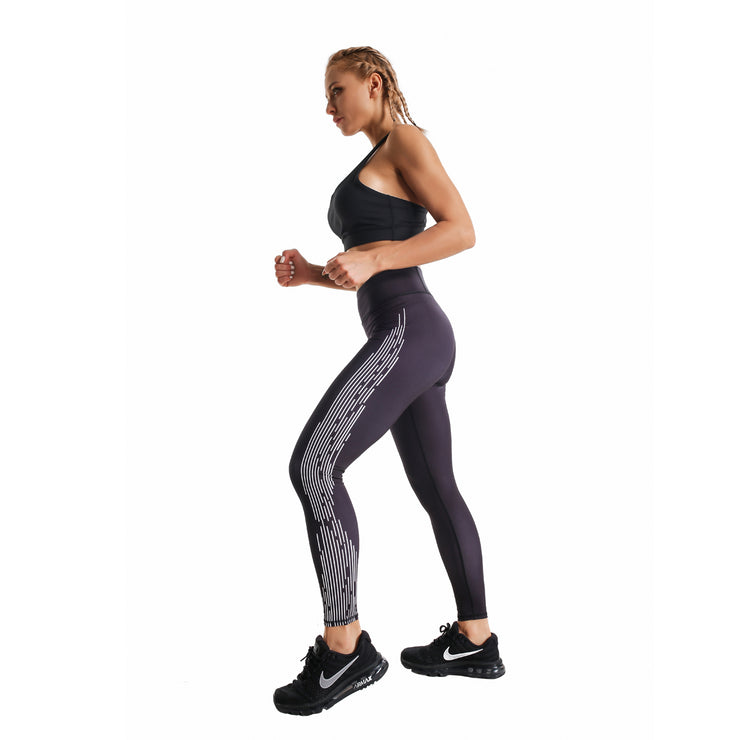 MATRIX TRAINING LEGGINGS