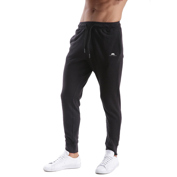 BLACKOUT MEN'S ATHLETIC PANTS
