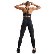 HIGH-WAIST EXTREME LOUNGE LEGGINGS