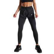 BLACK DIAMOND SHORTS ATHLETIC LEGGINGS COMBO