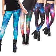 GALAXY LOVER'S BUNDLE