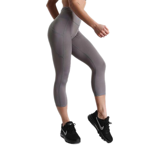 GREY SPEEDX CAPRI