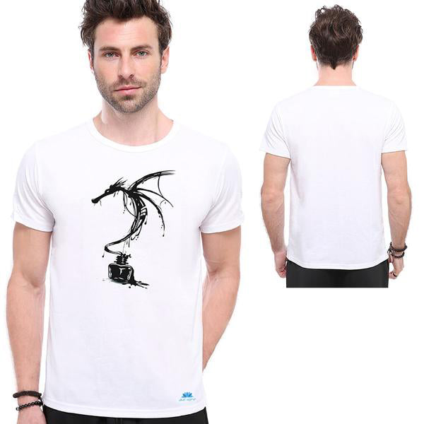 INTRINSIC INK T-SHIRT