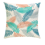 Soft Spring Pillow Cover - Lotus Leggings