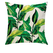 Take Me Back Pillow Cover - Lotus Leggings