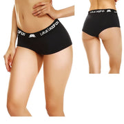 LOTUS LEGGINGS BLACKOUT WOMEN'S BRIEFS