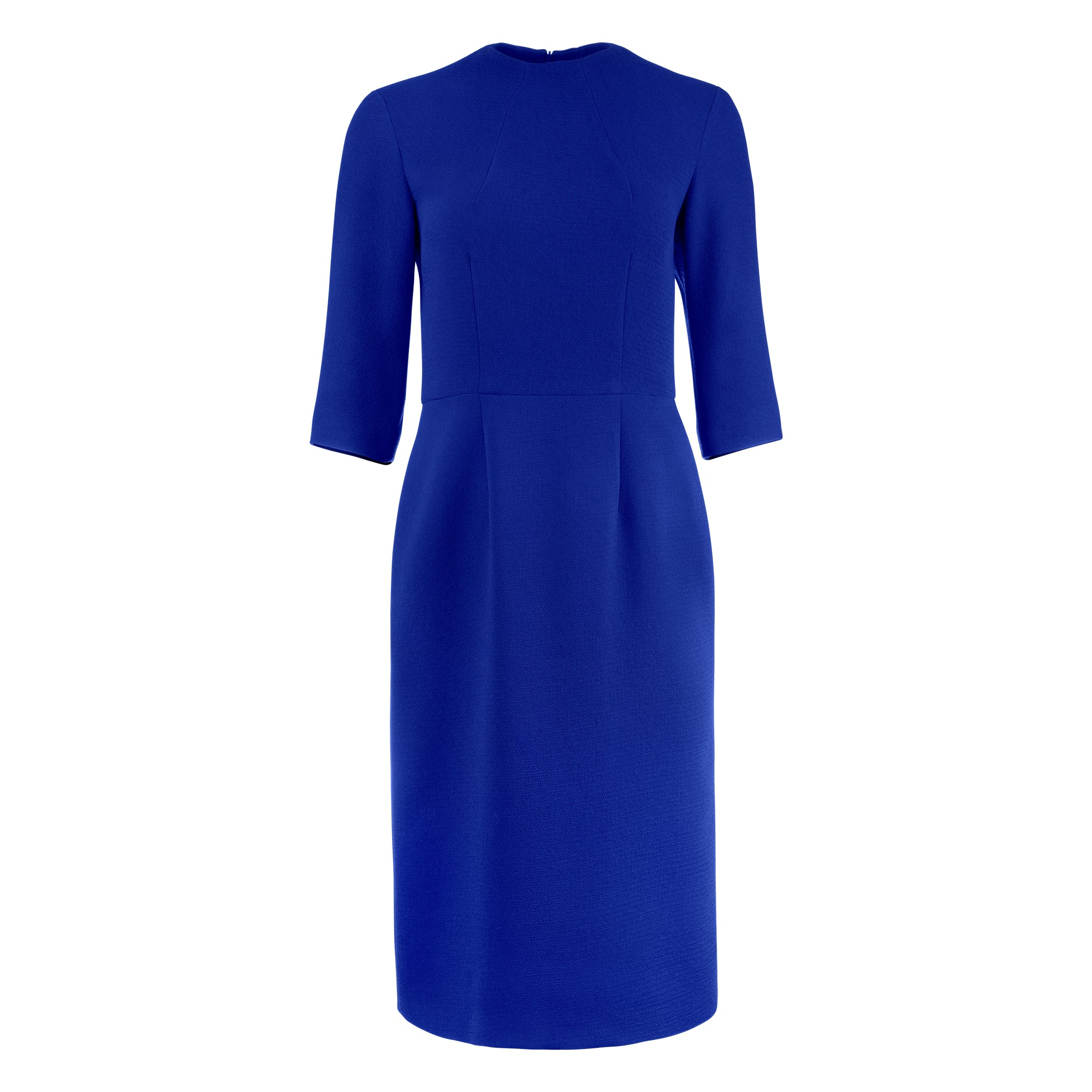 The Jackie O Dress