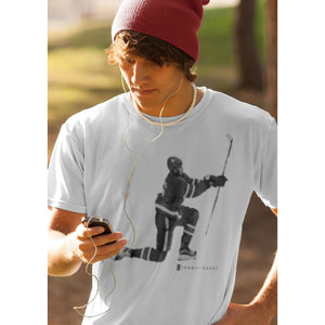 Celly Tee Mens - Conway + Banks Hockey Co.