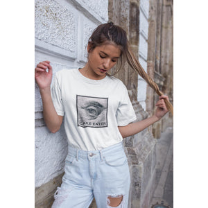 Cake Eater Womens Tee - Conway + Banks Hockey Co.