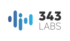 343labs