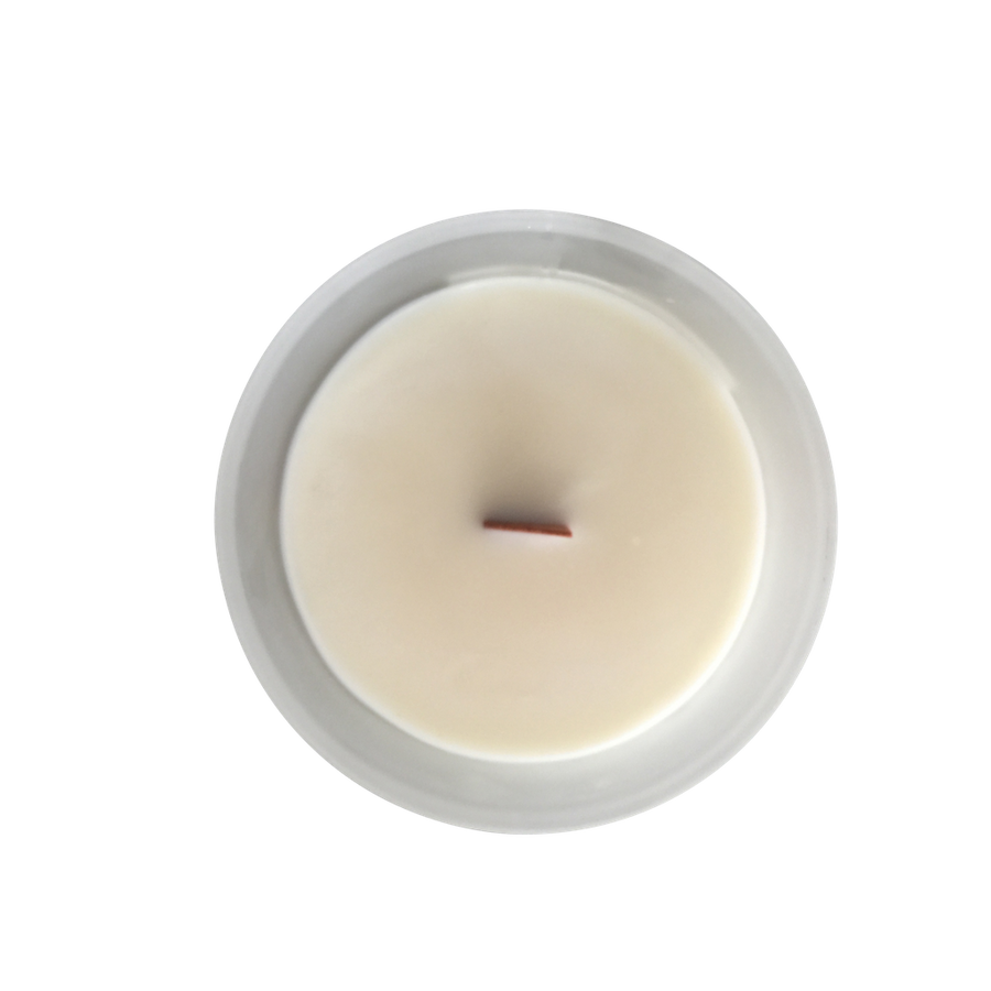 Pineapple Paradise Soy Candle