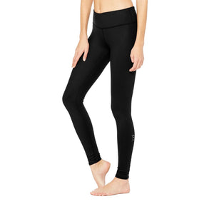 1ON1 X alo sports Leggings