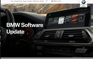✅BMW PSdZData Full 4.14.4 [2018] PROGRAM FILES