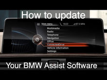 Load image into Gallery viewer, ✅BMW PSdZData Full 4.14.4 [2018] PROGRAM FILES