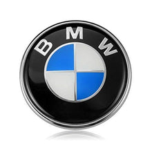 Load image into Gallery viewer, ✅BMW Diagnostic Repair Manual v.1.01 SOFTWARE