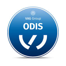 ✅NEW ODIS-E 9.0.6 VAG ENGINEERING SOFTWARE License Till 2030 VAS5054 OBD ✅DOWNLOAD ✅