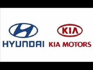 SM EPC Hyundai and Kia 01.2019 3.0 SPARE PARTS CATALOGUE SOFTWARE OBD