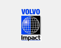 ✅Volvo Trucks IMPACT 2019 SOFTWARE + LICENSE