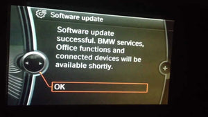 ✅2019 SP DATEN PSdZ Data V65 64 V66 NCS Expert BMW Coding Software Update OBD2