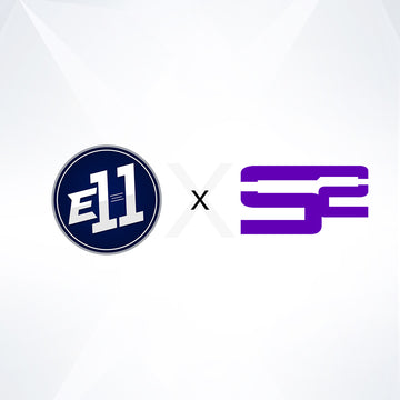 E11 x SoaR: A New Chapter