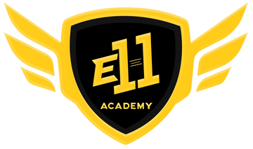 Welcome to the E11 Academy!