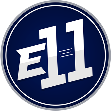 E11 Fortnite Roster Update