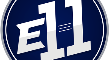E11 Roster Update (June 28th, 2019)
