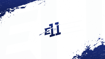 E11 Desktop Wallpaper White